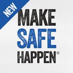 Make Safe Happen Home Safety