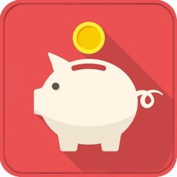 小猪贷款—手机小额贷款平台软件app