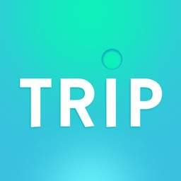 Trip Planner Hotels & Flights