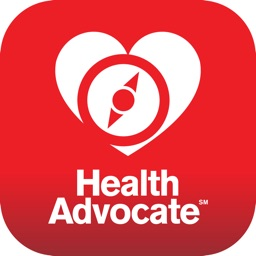 Health Advocate℠