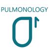 Pulmonology Journal