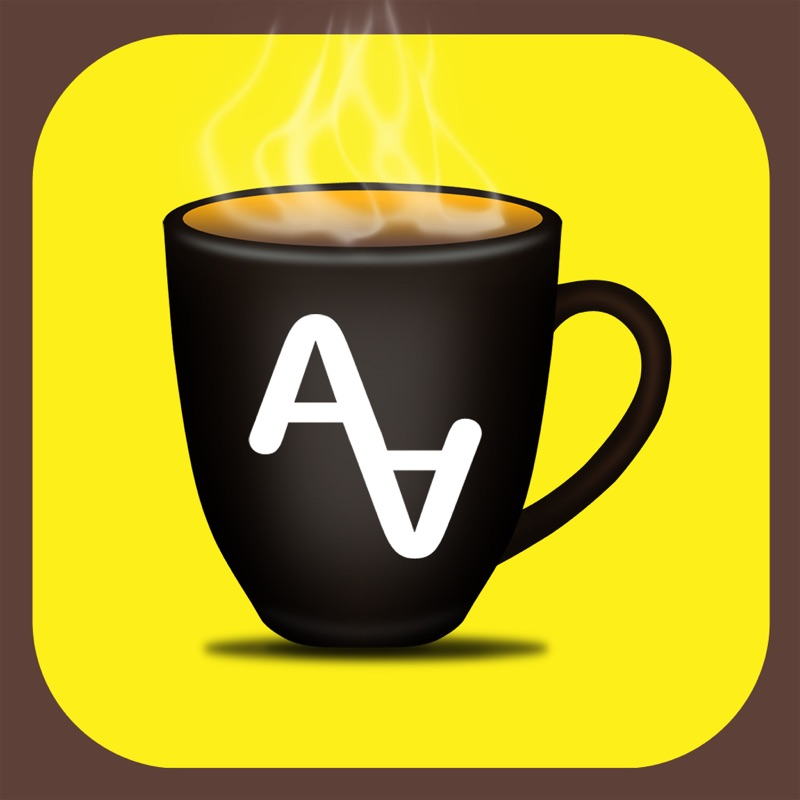 AnagrApp Cup - Word Games Hack Tool