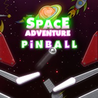 Codes for Pinball Space Adventure Hack