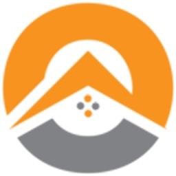 BrokersADDA app for iPad