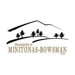 Minitonas-Bowsman