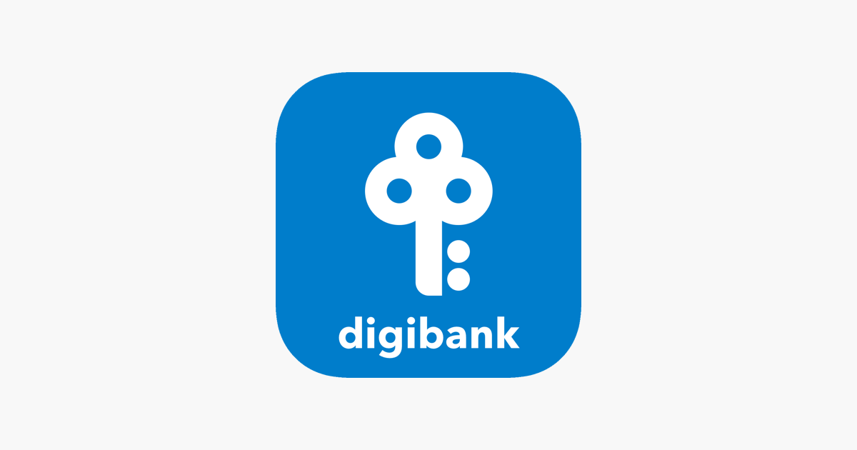 ‎POSB digibank on the App Store
