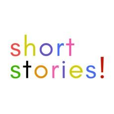 Activities of Short Stories!