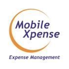 MobileXpense icon