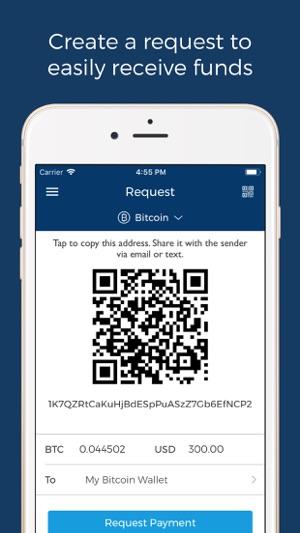 Bitcoin usd buying