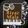 RiyazMala
