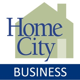 Home City Mobile Bus for iPad