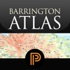 Barrington Atlas