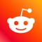Reddit: The Official App is just that — the official app for browsing Reddit on your iPhone