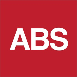 ABS 300 sit ups plan