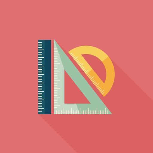Measure Ruler