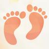 Min baby - Komiteen for Sundhedsoplysning