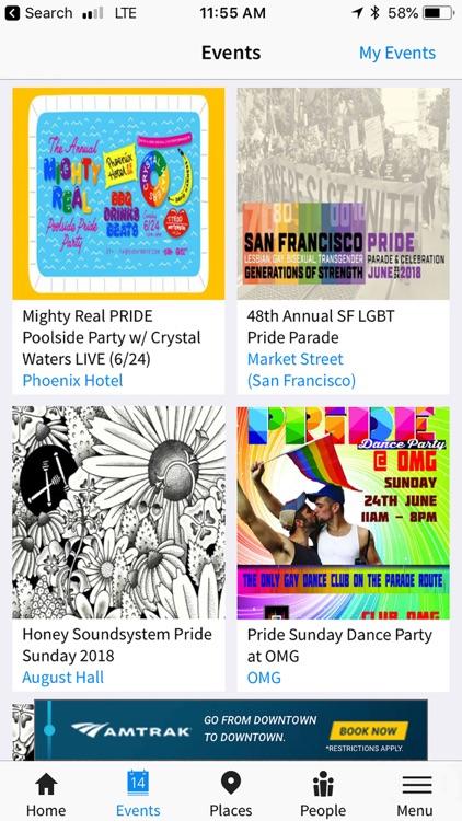 GayCities LGBTQ City Guides screenshot-3