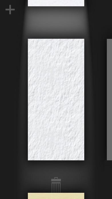 Paper review screenshots