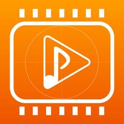Easy Video Editor - Clip Maker