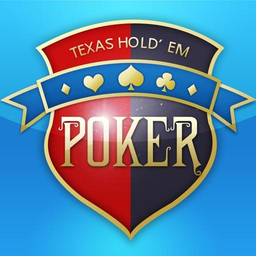 Poker canada artrix wpt poker bruel