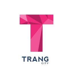 Trang City
