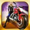 特技摩托-3d摩托车游戏