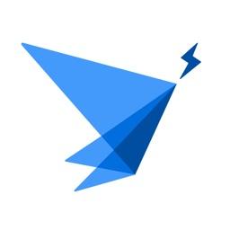 猎飞 - 「广告拦截」,视频广告过滤,净网大师