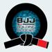 100.BJJ Building Blocks