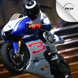 Ultimate Moto RR 3