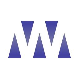 WaltzIn - Trust the Chef