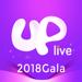 8.Up直播-全球love