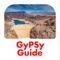 GyPSy Guide GPS driving tour from Las Vegas to the Hoover Dam is an excellent way to enjoy an easy sightseeing trip in a rental car or your own