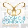 Cosmo & Company Salon & Spa