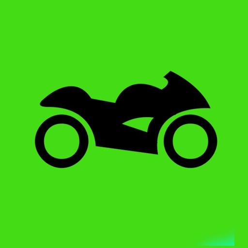 Rough Riderz
