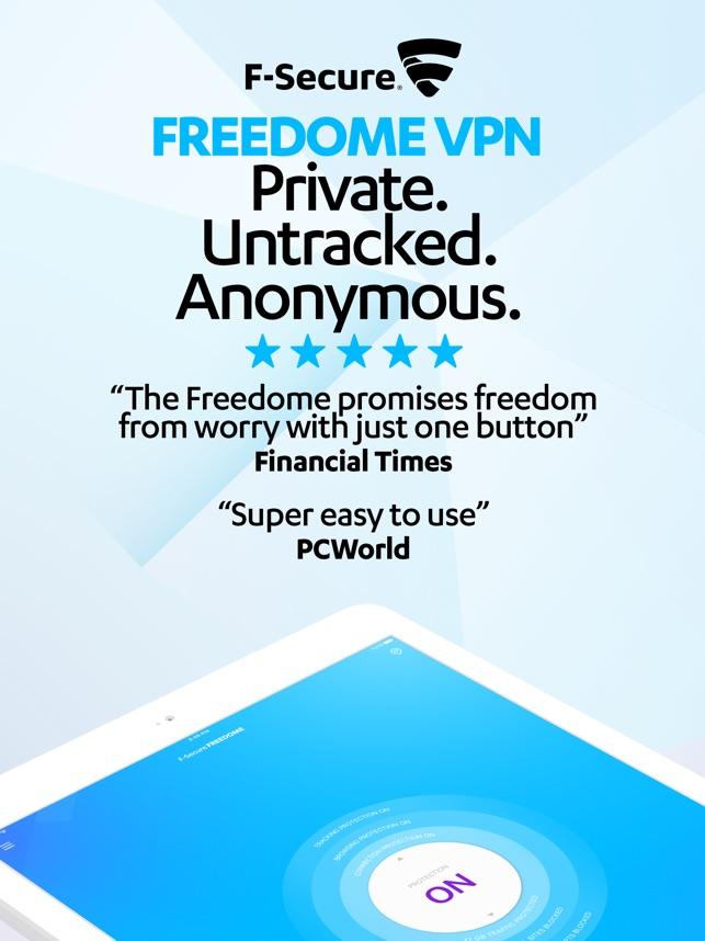 freedom vpn code 2017