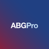 ABG Pro Acid Base Calculator