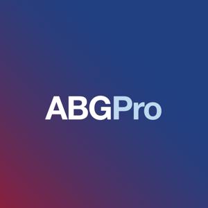 ABG Pro Acid Base Calculator app