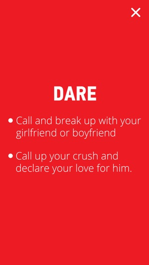 Sexual truth or dare questions pic 44