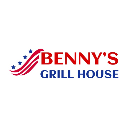 Bennys Grill House Colne
