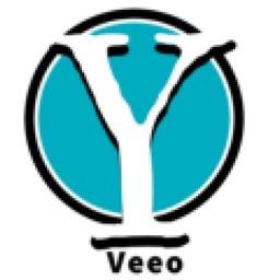 Yooveeo