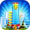 ランブル・シティ(Rumble City) iPhone / iPad