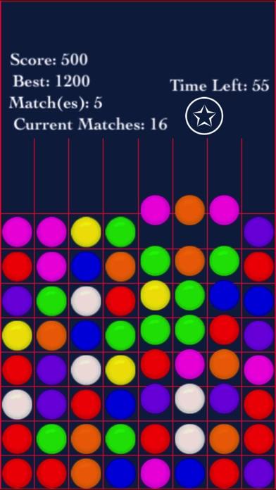 Sphere Splash! screenshot 3
