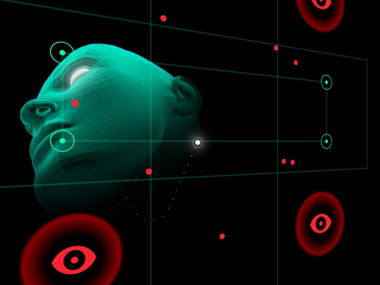 Nightgate Screenshots