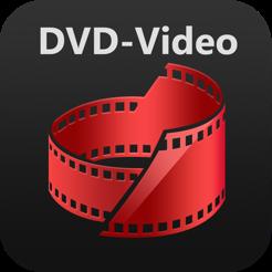 DVD-Video Converter-DVD/Video in MP4 konvertieren
