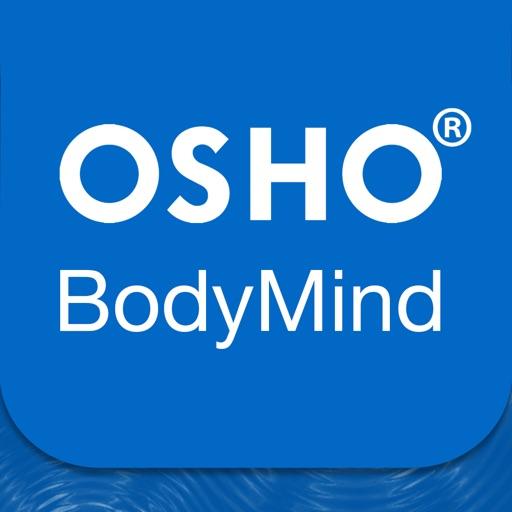 Osho Talking To Your BodyMind