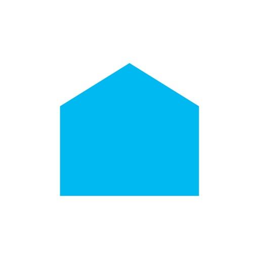 Wink - Smart Home