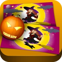 Codes for Spot The 7 Differences • Halloween Edition Hack