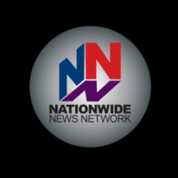 Nationwide News Network LTD