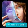Eventide 2: Sorcerer's Mirror - Artifex Mundi S.A.