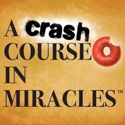 A Crash Course in Miracles